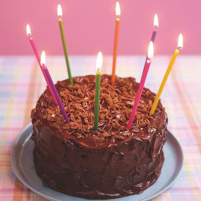 Chocolate Cake Memoirs Of An Amateur Cook