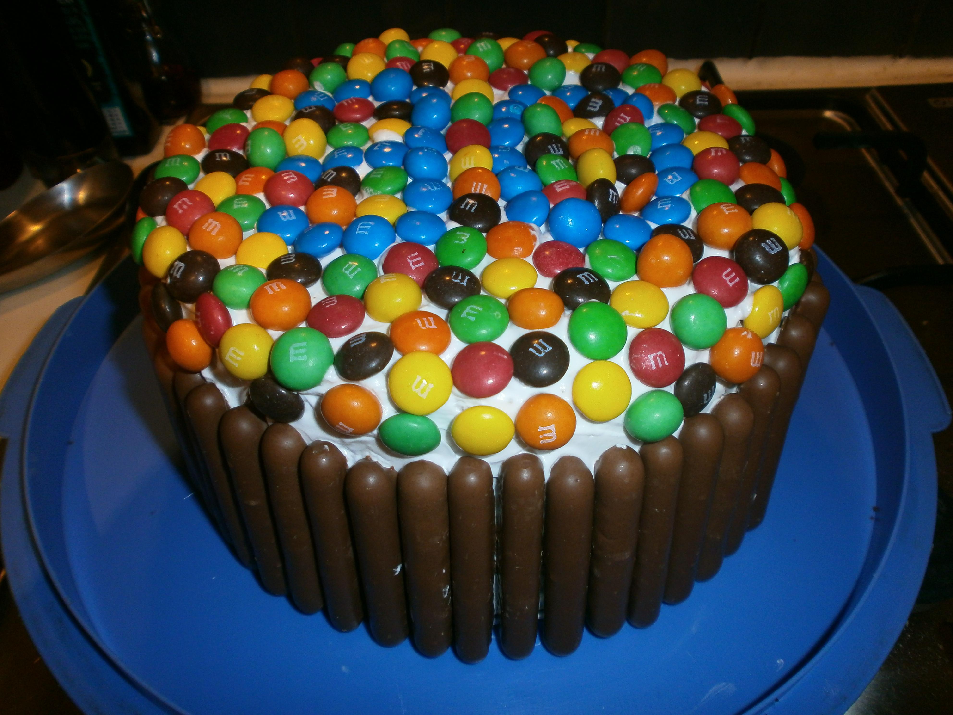 Lorraine Pascale Recipes Cake Pops