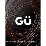 Gu Cookbook