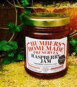 Humbers Jam