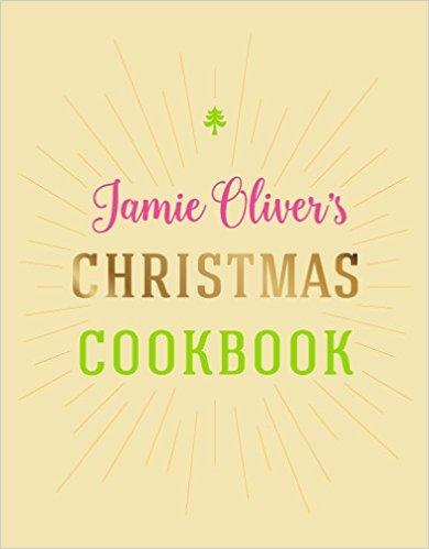 jamie-oliver-christmas