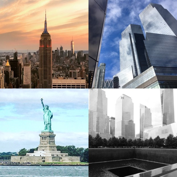 new-york-highlights