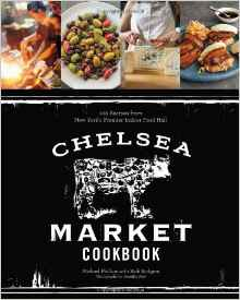 chelsea-market-cookbook